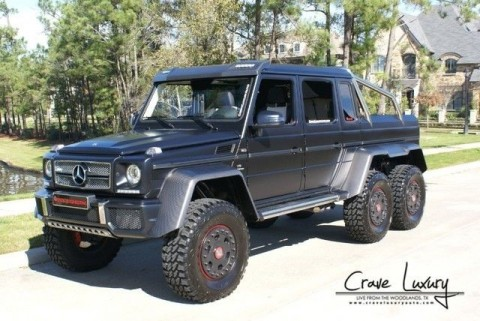 2014 Mercedes Benz G Class for sale