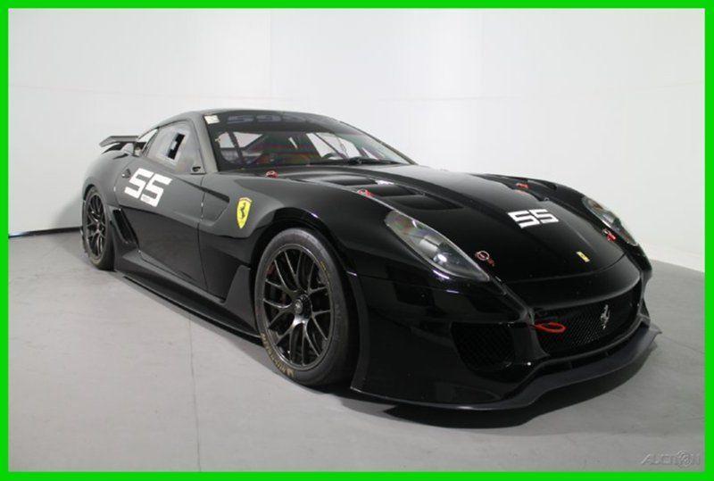 2011 Ferrari F1A