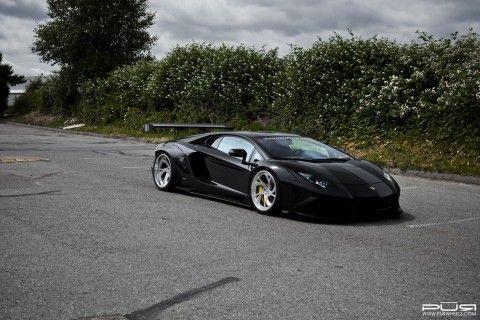 2013 Lamborghini Aventador Lp700 4 50th Anniversary for sale