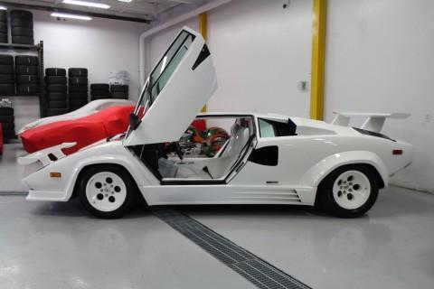1995 Lamborghini Diablo Vt For Sale