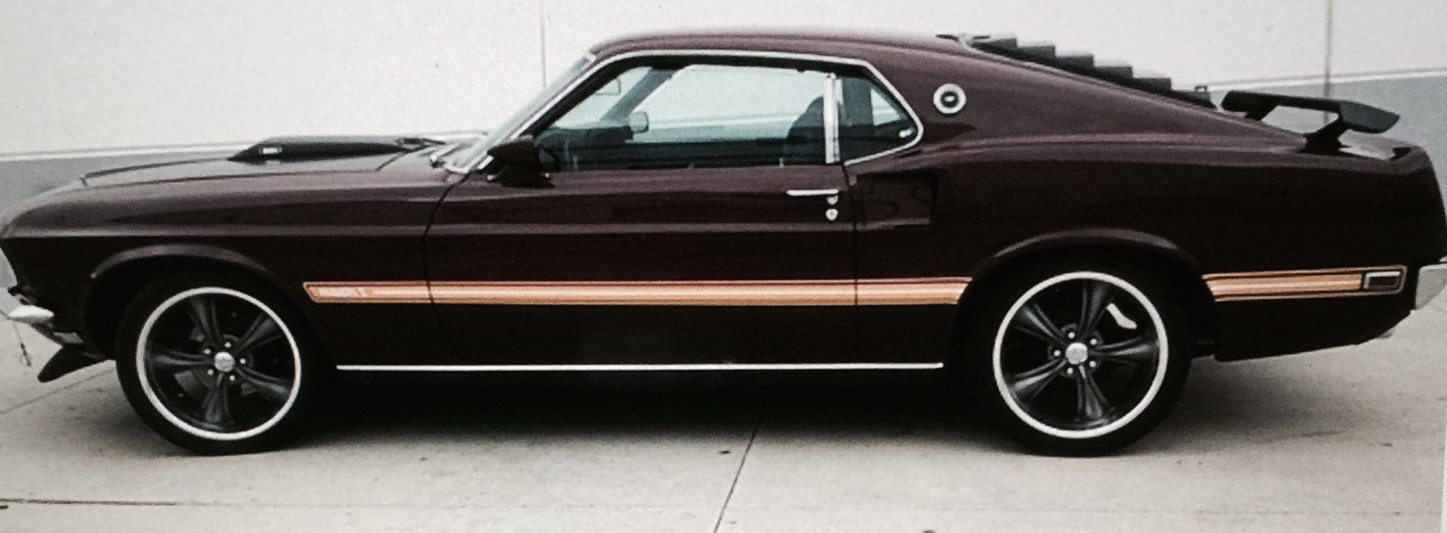 mach 1 for sale used ford mach 1 mustangs for sale autos post. Black Bedroom Furniture Sets. Home Design Ideas